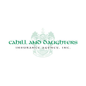 Cahill and Daughters Insurance