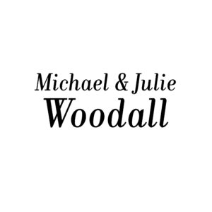 Michael & Julie Woodall