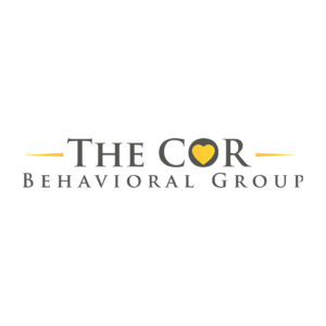 The Cor Behavioral Group