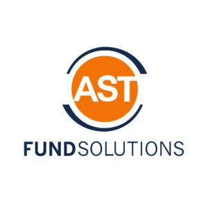 AST Fund Solutions