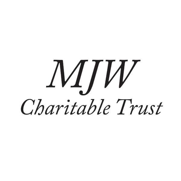 MJW Charitable Trust