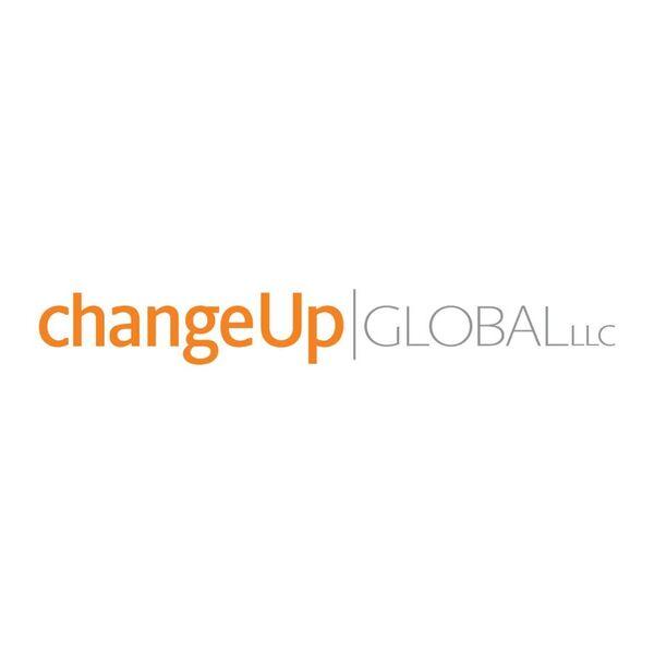 changeUp Global