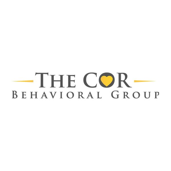 COR Behavioral Group