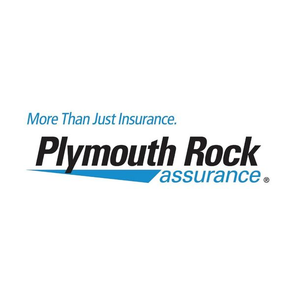 Plymouth Rock Foundation