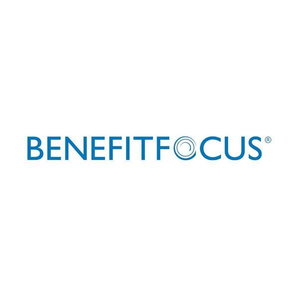 BenefitFocus