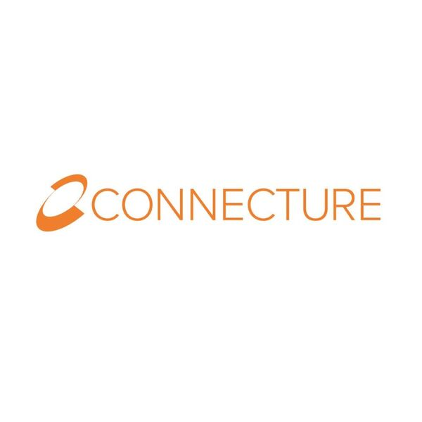Connecture