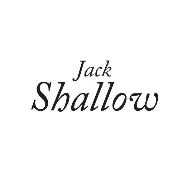 Jack Shallow