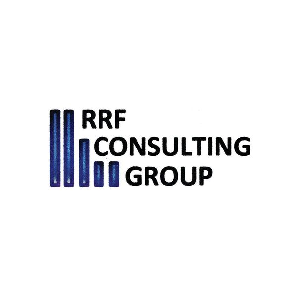 RRF Consulting
