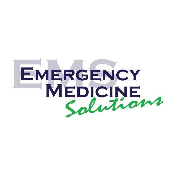 Emergency Medicine Solutions