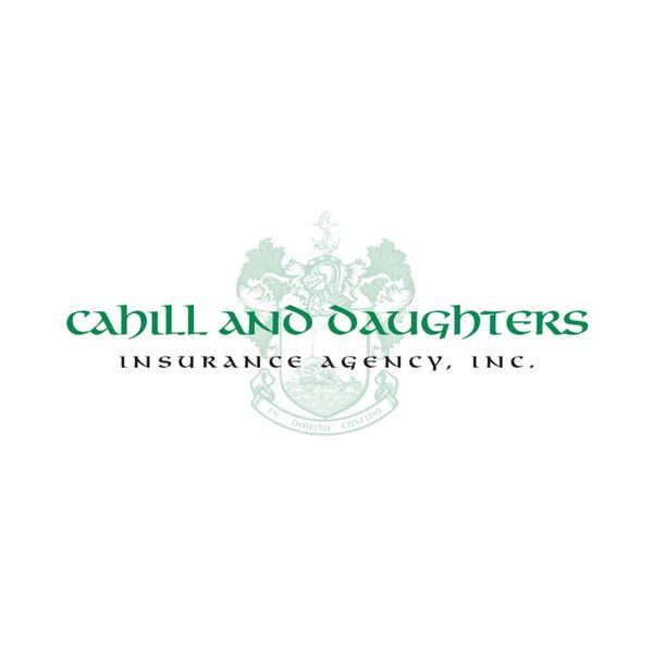 Cahill & Daughters Insurance