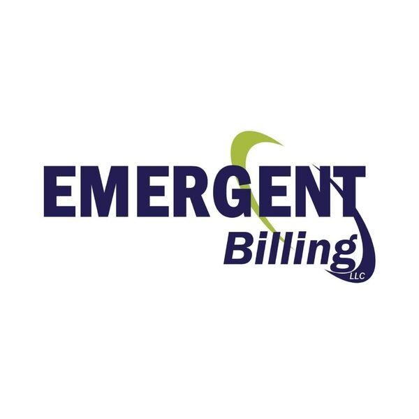 Emergent Billing