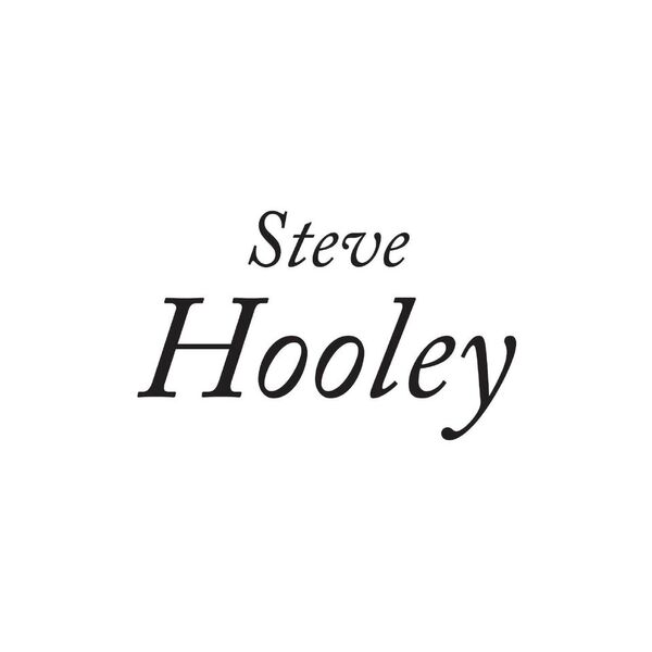Steve Hooley