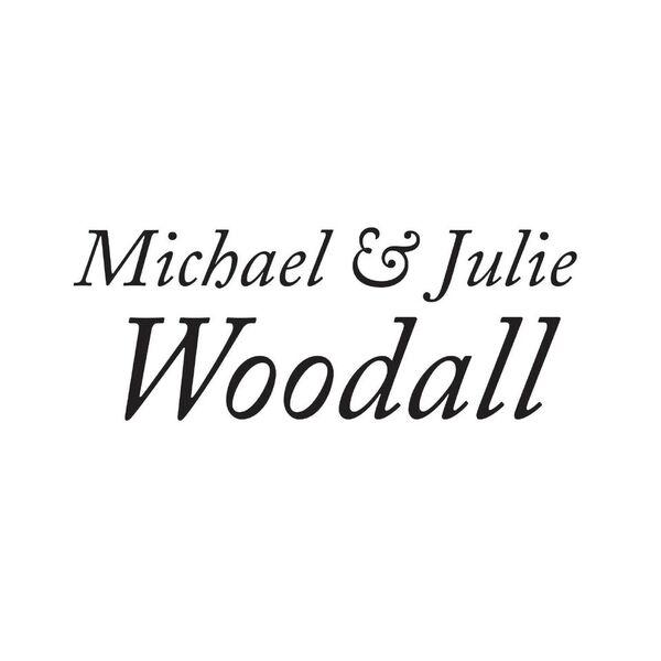 Michael & Julie Woodall