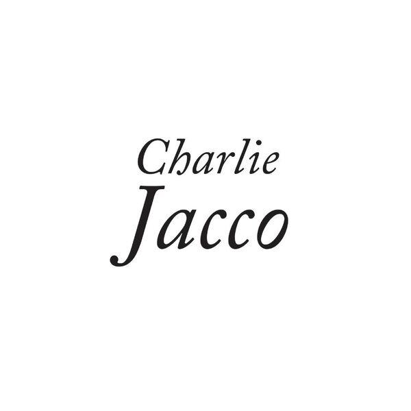 Charlie Jacco