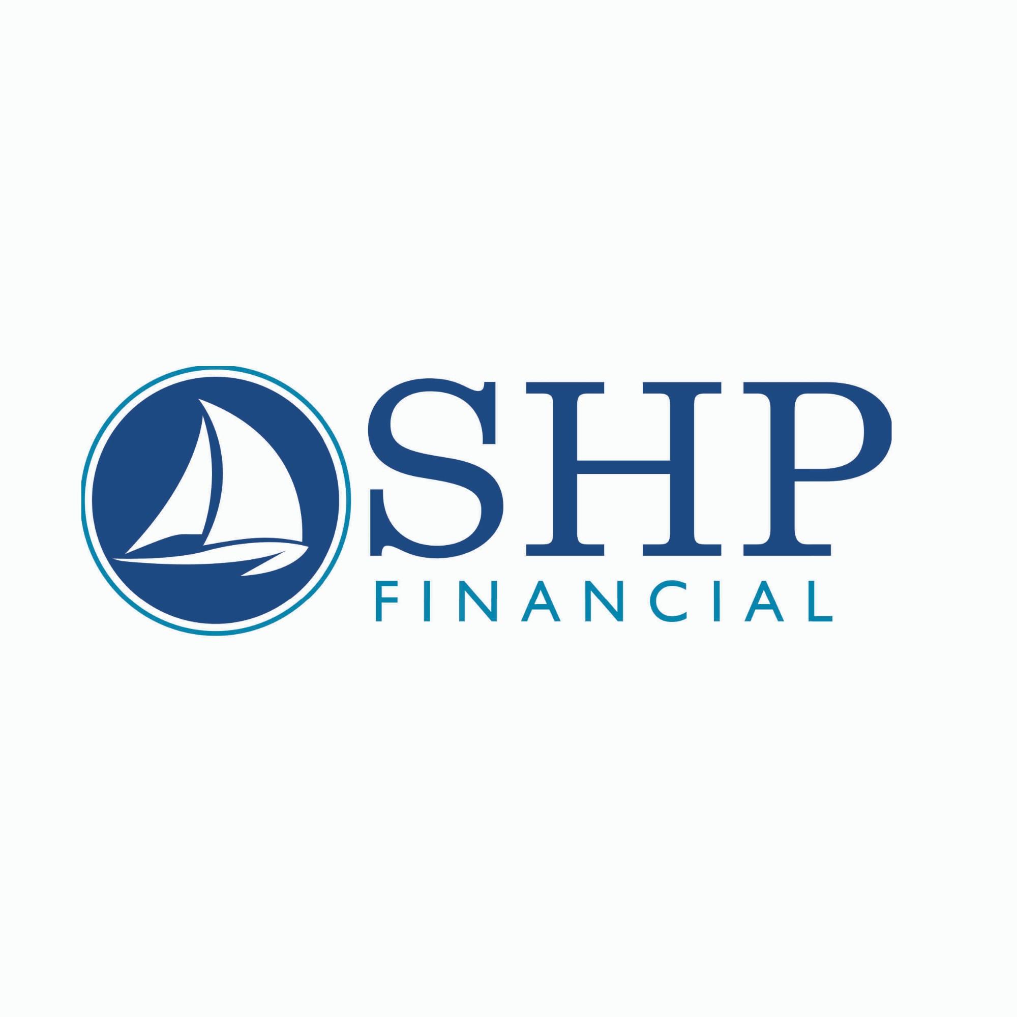 SHP Financial